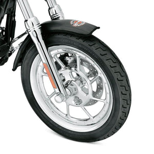 Harley-Davidson® Small Front Fender Service Cover Covers