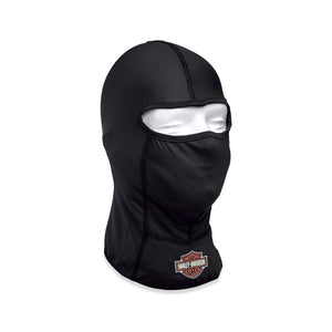 Harley-Davidson® Balaclava With Coolcore Technology - 98189-18Vx Accessories