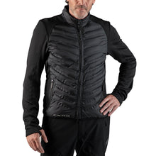 Harley-Davidson® Mens Fxrg Thinsulate Mid-Layer - 98263-19Vm Riding Jackets