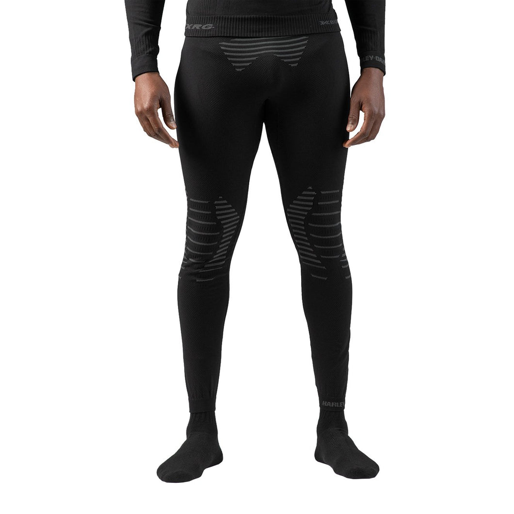 Harley-Davidson® Mens Fxrg Baselayer Pant - 98265-19Vm Trousers