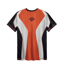 Harley-Davidson® Mens Performance Tee With Coolcoretechnology - 99199-19Vm T-Shirts