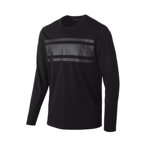 Harley-Davidson® Mens Chest Stripe Slim Fit Tee - 99256-19Vm Sweatshirts