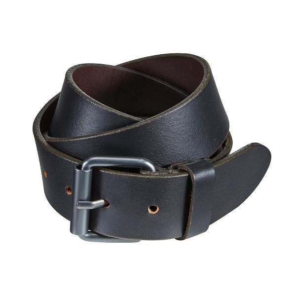 Rokker Ottawa Belt Black Accessories