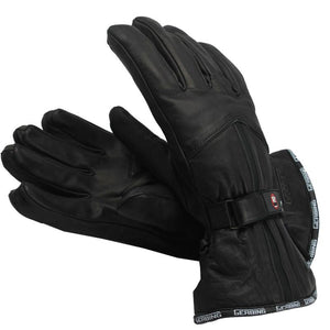 Gerbing G-12 Heated Gloves