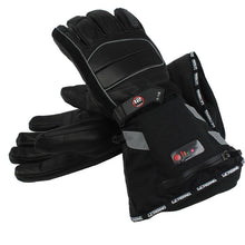Gerbing T-12 Heated Gloves