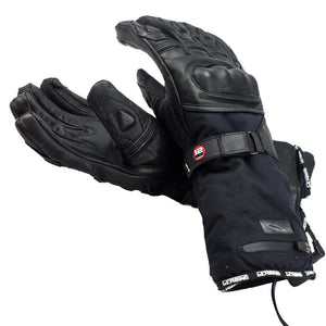 Gerbing Xr-12 Heated Gloves