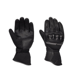 Harley-Davidson® Womens Destination Mesh Gloves - 98369-17Ew