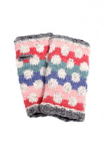 Patagonia Hand Warmers - Bluebells of Bath