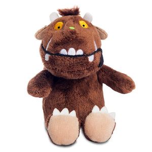 Tiny Gruffalo Soft Toy
