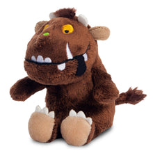 Tiny Gruffalo Soft Toy bluebells of bath