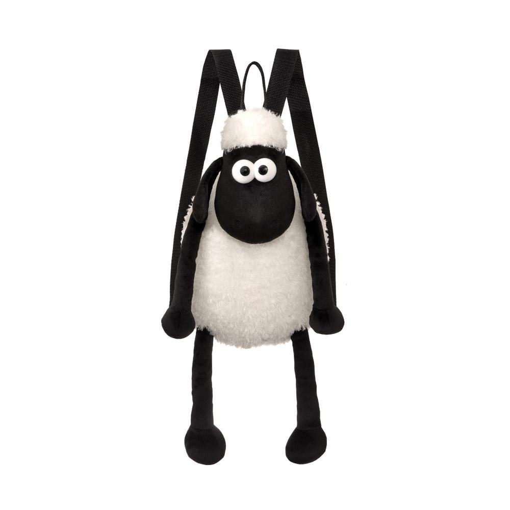 Shaun the Sheep Backpack bluebells of bath