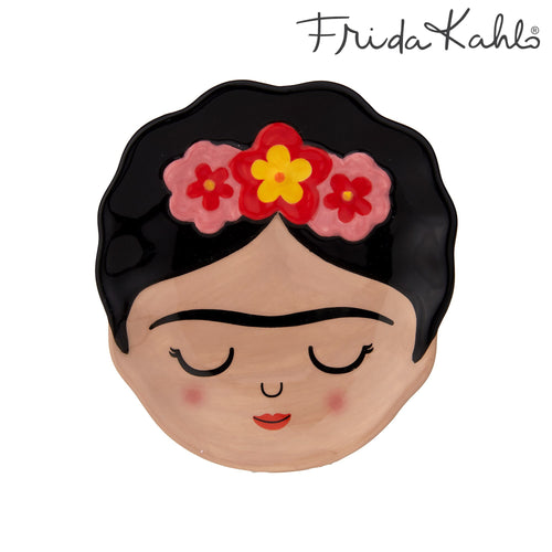 Frida Trinket Dish sass and belle bluebells of bath