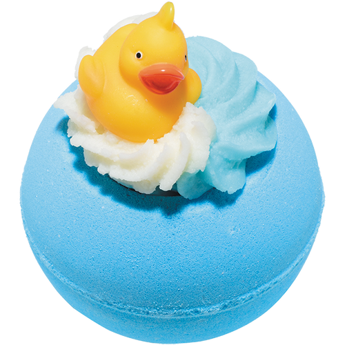Pool Party Bath Blaster bomb cosmetics bluebells of bath