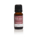 ECO Super Calm Anxiety Blend Essential Oil