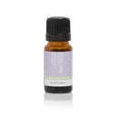Kids ECO Antibacterial Immune Booster Blend Essential Oil
