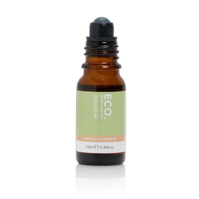 ECO Digestive & Stomach Essential Oil Blend