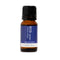 ECO Dream Drops Perfect Sleep Essential Oil