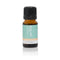 Kids ECO Focus & Study Blend Essential Oil