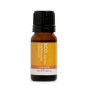 ECO Frankincense Essential Oil Calm & Meditate