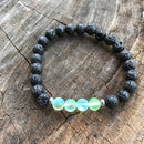 Kids Lava Love Assorted Diffuser Bracelets