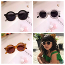 Assorted Baby & Toddler Trend Babe Sunglasses