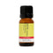 ECO May Chang Essential Oil Sleep Anxiety Apatite