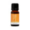 ECO Neroli 3% Insomnia Essential Oil