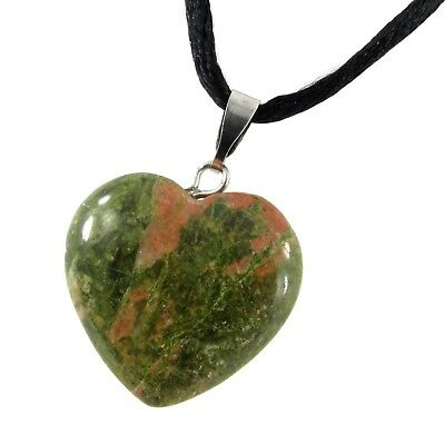 Amber, Quartz or Aventurine Pendants clearance
