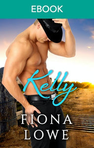 Secret Confessions: Down & Dusty – Kelly (Novella)