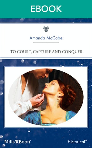 To Court, Capture And Conquer