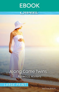 Along Came Twins...