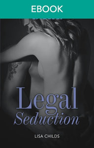 Legal Seduction