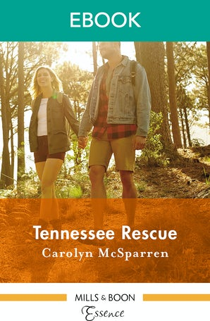 Tennessee Rescue