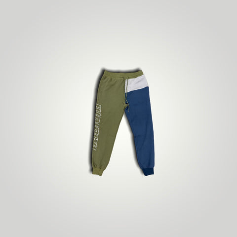 William Water Joggers