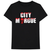 Vlone x City Morgue
