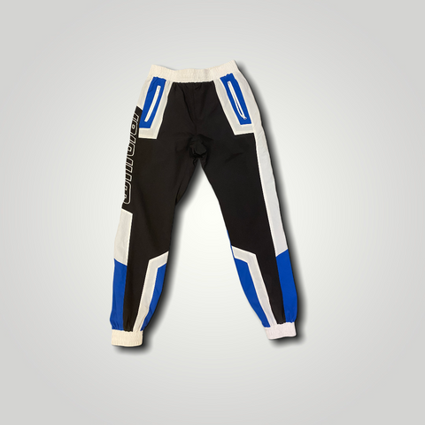 O'Hara/ Forest Park Track Pants