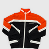 Midway Track Jacket