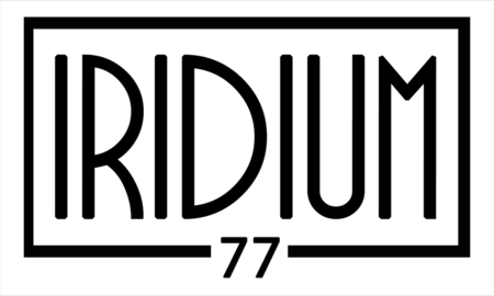 Iridium Clothing Co