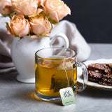 Mango Green Tea - Tea Bags