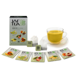 Fruit Melody Green Tea - 120 Tea Bags