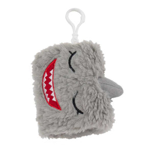 DAY- DREAMIMAL SHARKIE - Backpack Keychain