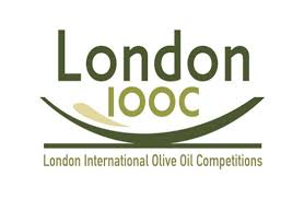 London Olive Oil Competition & Mas Auro