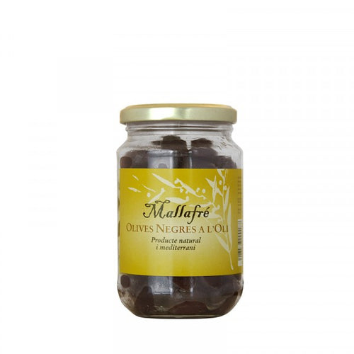 #blackolives #empeltre #spanisholives #bajoaragonolives #naturalolives