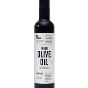 Mas Antonia Fresh Extra Virgin Olive Oil