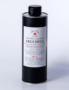 Buy extra virgin olive oil from Spain ,Ingredient of the Mediterranean diet, sustainable farming, LOOC Awarded olive oil, #evoo, #extravirginoliveoil #LOOC Buy Spanish Olive Oil in UK  #freefromchemicals #argudell #spanishgastrolarder #organicoliveoil
