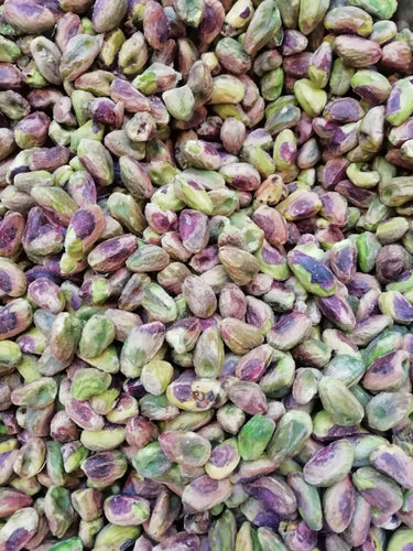 #buypistaccios #buycatalanproductsinuk #buyalmondsuk #vitamine #spanishgastrolardernuts #spanishgastrolarder #where to buy pistaccios in uk #whichdrynutstobuy
