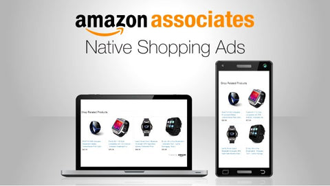 amazon-affiliates-native-shopping-ads