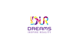 Dreams Inspire Reality Podcast