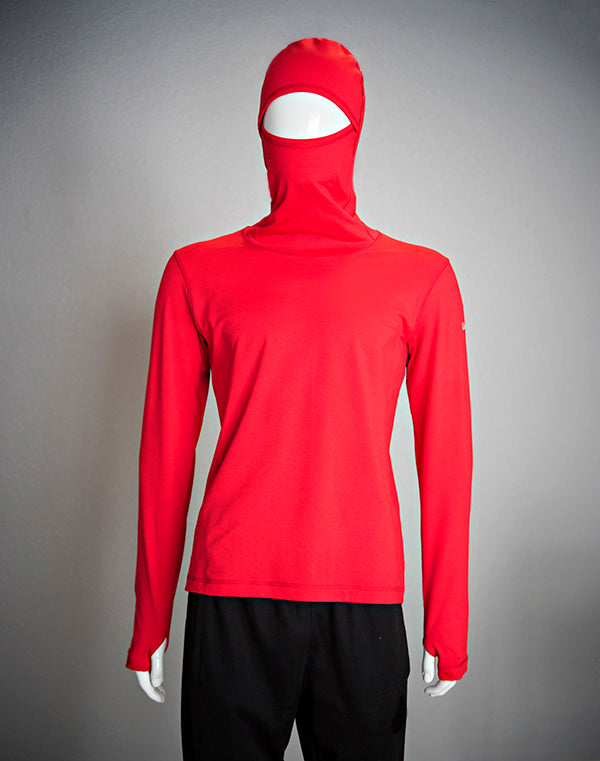 Adult Pinnacle Base Layer Shirt