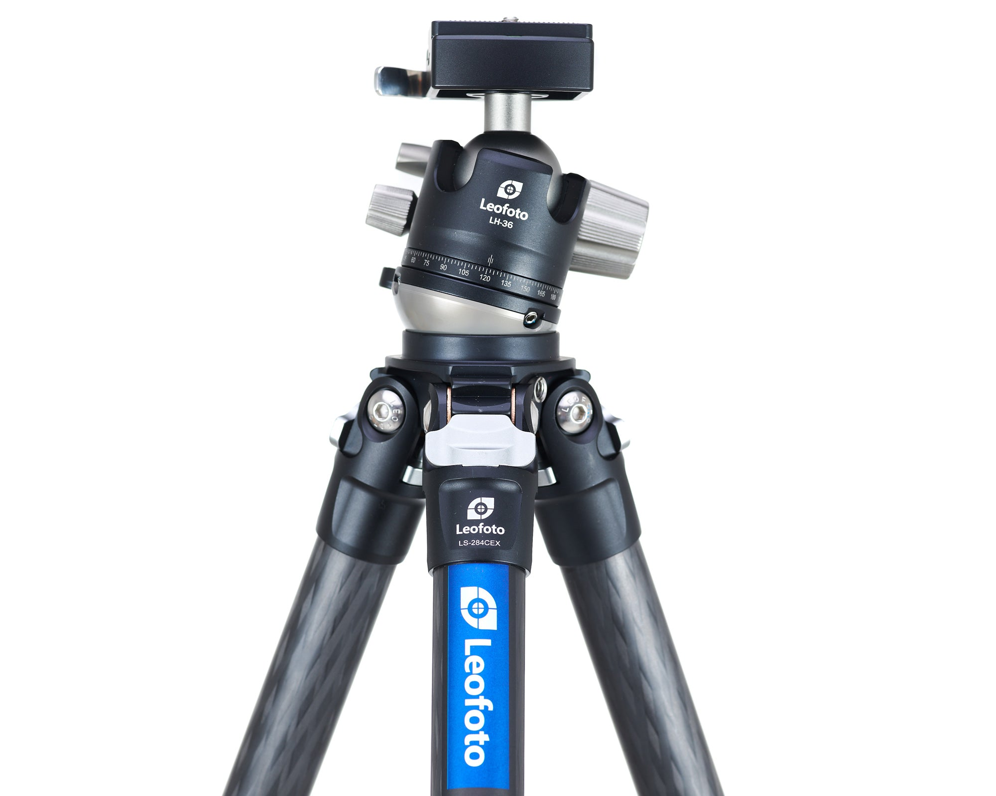 Leofoto Ranger Tripod Review by Emil von Maltitz